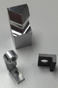 swiss-machined-piece-1-resized
