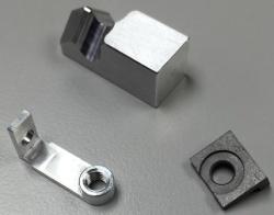swiss-machined-piece-2-resized